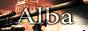 'Alba Anticheat